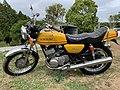Kawasaki 250ss マッハ.jpg