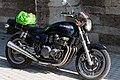 Kawasaki 750 Zephyr-1266 - Flickr - Ragnhild & Neil Crawford.jpg