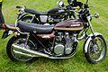 Kawasaki Z900 (1975) - 15332870981.jpg
