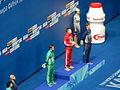 Kazan 2015 - Victory Ceremony 50m breaststroke M.JPG