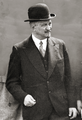 Kazimierz Wyszyński.png