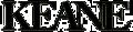 Keane (Logo).png