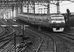 Keisei AE to Ueno 1989.jpg