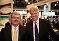 Keith Pearson and Andrew Lansley.jpg