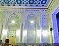 Kenesa in Kiev interior 1.jpg