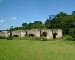 KentTestonBridge0628c.JPG