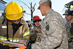 Kentucky guardsmen assist with tornado relief efforts 120303-F-SO308-041.jpg