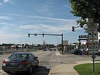 Kenwood OH USA.JPG