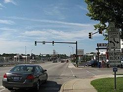 Kenwood Ohio Wikipedia