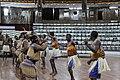 Kenyan Cultural Dance.jpg