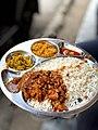Kerala NonVeg Cuisine-a wedding function-kerala.jpg