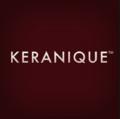 Keranique Official Logo.png