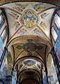 Kerkrade Abteikirche Rolduc Innen Gewölbe 1.jpg