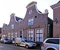 Kerkstraat14 Vollenhove.jpg