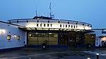 Kerry Airport (KIR).jpg
