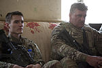 Key leader engagement in Afghan village 120417-A-VR318-116.jpg