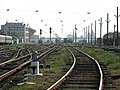 Kherson railway station - HL2 alike - panoramio.jpg