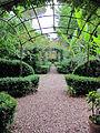 Khi florenz, giardino 05.JPG