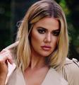 Khloe Kardashian Glamour.png