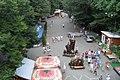 Khostinsky City District, Krasnodar Krai, Russia - panoramio - Felinegate (3).jpg
