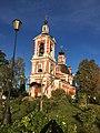 Khram Kazanskoy Ikony Troitsk 2272 (30768137587).jpg