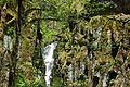 Ki-a-Kuts Falls top pan.JPG