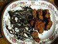 Kiad tak haeng grenouilles frites beignets au porc mu yao tot.jpg