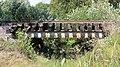 Kiala railroad bridge 1.jpg