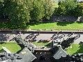 "Kilátás a ""rakétából"" (View from the ""Rocket"") - panoramio.jpg"