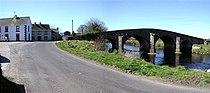 Killeter Bridge - geograph.org.uk - 390225.jpg