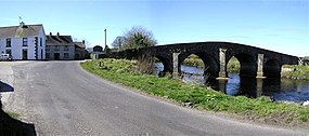 Killeter Bridge - geograph.org.uk - 390225.jpg