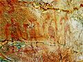 Kilvalai rock painting 3 edi.jpg