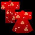 Kimono-nazvy.png