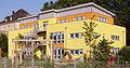 Kindergarten Ludwigshafen Sued.JPG