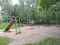 Kineshma Krasnaya Vetka 02.jpg