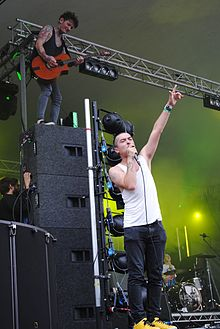 King Blues at Kendal Calling 2010.jpg