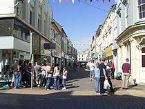King Street - geograph.org.uk - 470948.jpg