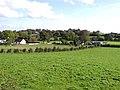 Kingarve Townland - geograph.org.uk - 259001.jpg