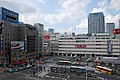 Kinshicho Sumida Tokyo.jpg