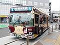 Kintetsubus-fukkoku.jpg