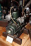 Kipinä 5.7 model 1960 boat motor Forum Marinum.JPG