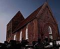 Kirche42.jpg