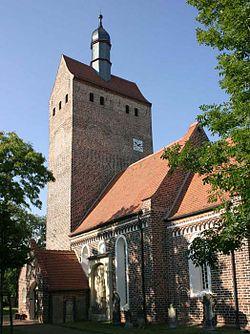 Kirche Axien 1.jpg
