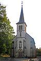 Kirche Scheidgen 01.jpg