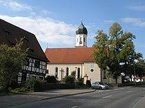Kirche und Pfarrhaus Schwendi 1.jpg