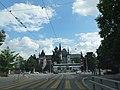 Kirchenfeld, 3005 Bern, Switzerland - panoramio (2).jpg