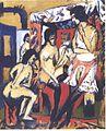 Kirchner - Akt im Atelier.jpg