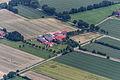 Kirchspiel (Dülmen), Bauernhof -- 2014 -- 9962.jpg