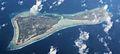 Kiribati Kuria Islands.jpg