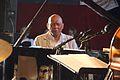Kirk Lightsey Don Moye Trio 04.jpg